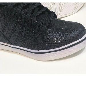 OP Shoes - Op Girls Athletics Glitter Shoe Kid Sneaker Size 3 9879d0cd8